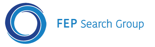 FEP Search Group